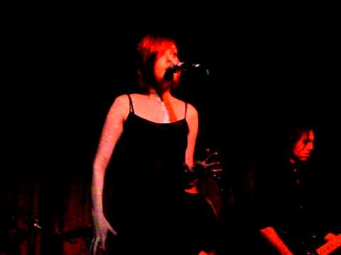 Anna Nalick - Sort Of Delilah