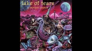 Watch Lake Of Tears The Four Strings Of Mourning video