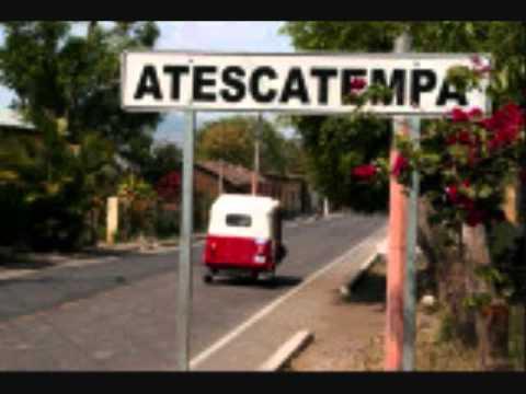 Jutiapa Guatemala Pictures Guatemala Jutiapa Atescatempa