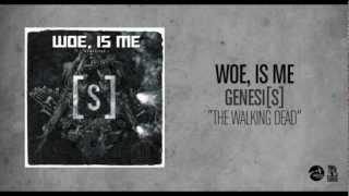 Watch Woe Is Me The Walking Dead video
