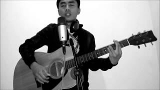 download lagu Noah - Seperti Kemarin  Ridwan Satya Cover gratis