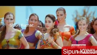 Odia dubbed videos Songs