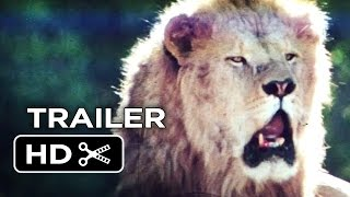 Melanie (1982) - Official Trailer
