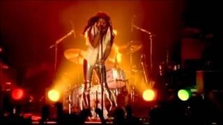 Watch Lenny Kravitz Freedom Train video