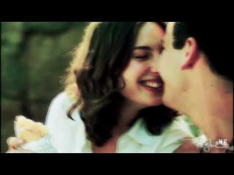 TE OLVIDARE - 3MSC Music Videos