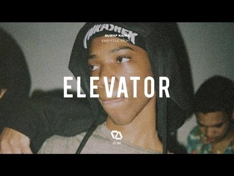 Duwap Kaine ft. Lil Yachty - Easy