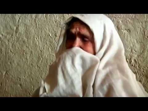 Panjshiri Taliban Kills 2 US Officers In Int. Ministry; Salangi's Mother:
