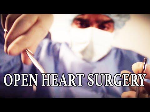 Lazarus Ft. Bizarre (d12) open Heart Surgery Add Official Music Video video