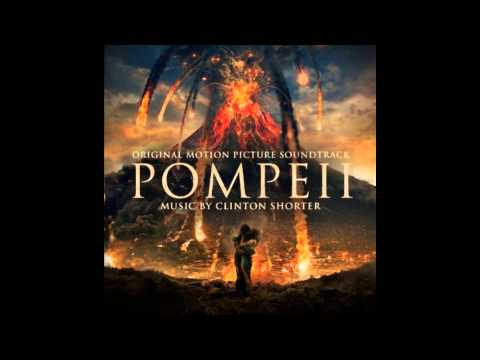 Pompeii Full Soundtrack