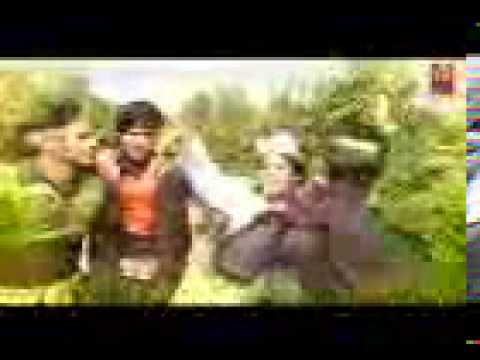 Rajasthani Fagan-bhanwari Udgi By Devaram Choudhary video