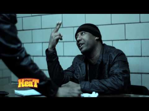MAINO FT.SOUTHSIDE PO :B.Q.E