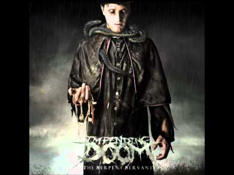 Impending Doom - Revival America