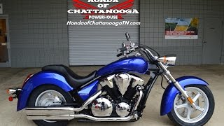 Honda Of Chattanooga Tn Powersports Dealer Viyoutube Com