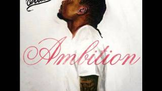 Watch Wale Ambition video