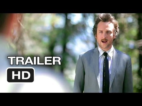 Wrong TRAILER 1 (2013) - Quentin Dupieux Movie HD streaming vf