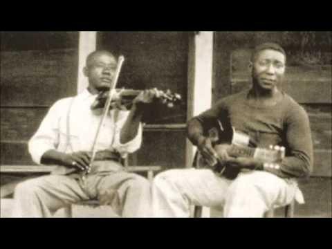 Muddy Waters - Field Recordings 1941 & 1942. Rádio Rock Indie.