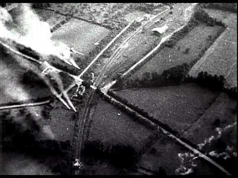 La.Segunda.Guerra.Mundial.18.3 31.El.caza.bombardero.Introduccion.por.R2D2.avi