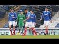 Portsmouth Shrewsbury goals and highlights