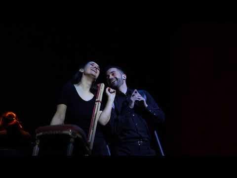 Thumbnail of Ravel: L'enfant et les sortilèges, Teatro Nacional de São Carlos, 2017