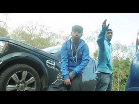 Bangla Rap Hiphop Shoinik Official Music Video video