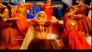 mahiya  adnan sami full song.DAT