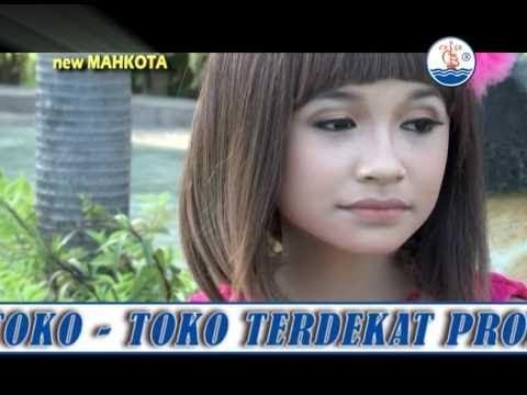 Cover Lagu Hits Romantis terbaru ... CINTA YANG KEMBALI - Gerry & Tasya (OM. New Mahkota)