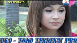 Hits Romantis Terbaru ... CINTA YANG KEMBALI - Gerry & Tasya OM. New Mahkota