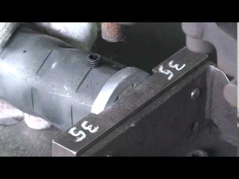 Coupler Bar Splicing Technology, Ductile Carbon Steel Sleeve, moment load, Indonesia, Singapore