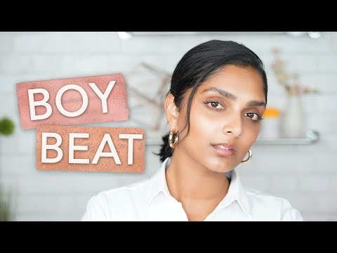 My Boy Beat - 5 Products ONLY | Deepica Mutyala