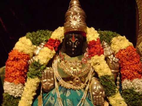 Chakkani Thalliki Changu Bala -Annamacharya Keertana(sudha Raghunathan)