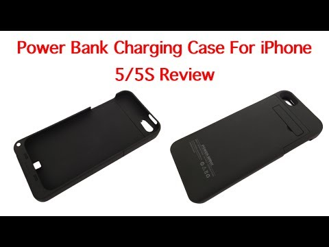 jual case powerbank iphone 5 11 iphone case 2017. Black Bedroom Furniture Sets. Home Design Ideas