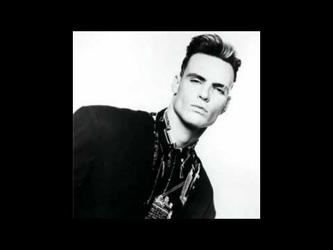 Vanilla Ice - Ice Ice Baby (miami Drop Mix Instrumental) video
