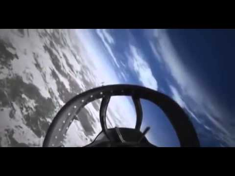 Dogfight episode 25 Supersonic History Documentary