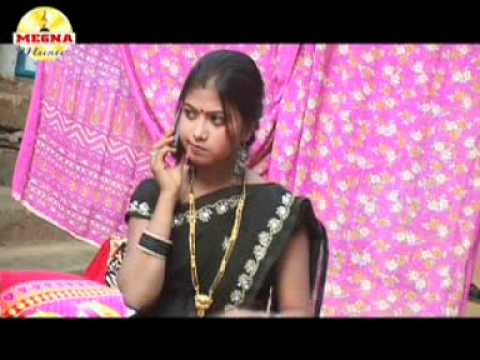 Ragad Deta Bhojpuri New Latest Romantic Love Song 2012 From...