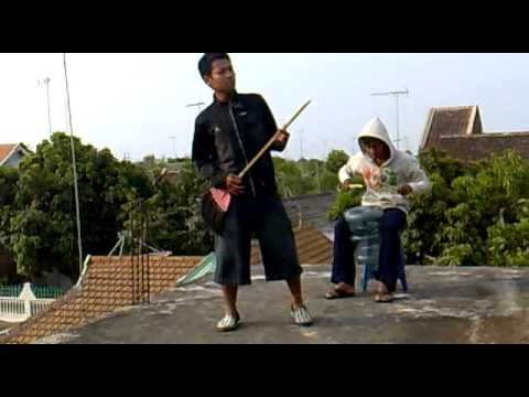 vidio clip ungu terbaru 2011.mp4