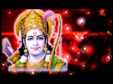 Tere Poojan Ko Bhagwan Karnail Rana [full Song] I Ram Sahare Jiya Karo (satsangi Bhajan) video