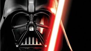 Original Star Wars Movies Finally Coming To Blu-Ray?