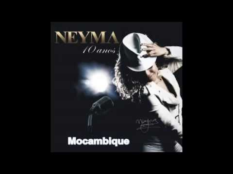 Neyma - Mocambique
