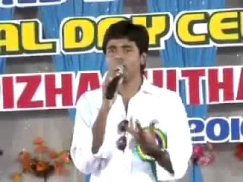 media sivakarthikeyan best mimicry aganist vijay in tcs