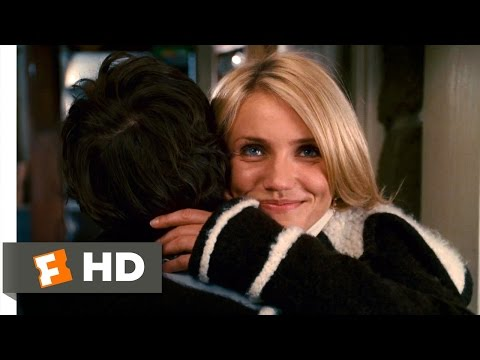 The Holiday (2006) - Going Back For Graham Scene (10/10) | Movieclips