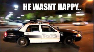 Cops HATE When You Record Them..