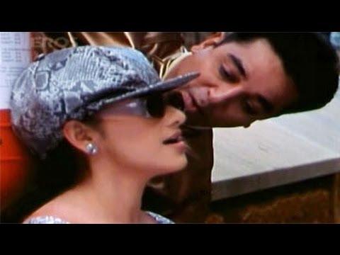 Telephone Dhun Mein - Hindustani - Kamal Hasan, Manisha Koirala video