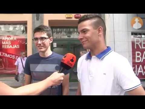 Ana Botella ¿relaxing alcaldesa? Los madrileños opinan