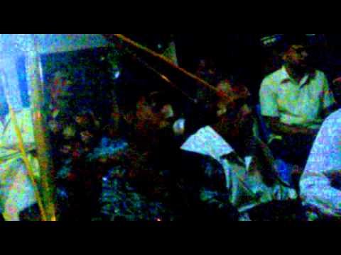 Tumi Konba Deshe Roilare Doyal Chan... Signer : Baul Sumi video