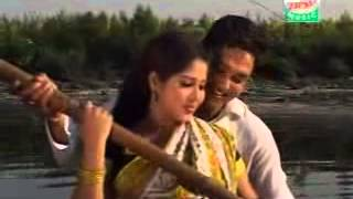 Bangla sujon raja and momtaz begum New song