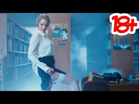 УГАРНЫЕ ПРИКОЛЫ ДО СЛЕЗ 2017 - Новые смешные видео - лучший тест на психику