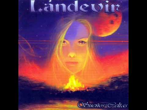 Landevir - Tu Serás La Luz
