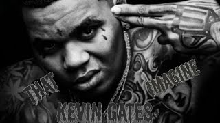 Kevin gates imagine that Roblox music video