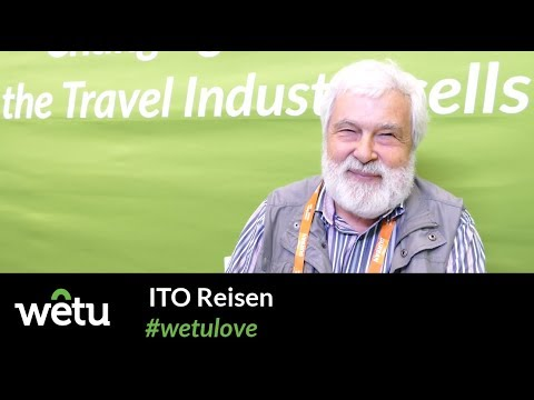 ITO Reisen (Switzerland)