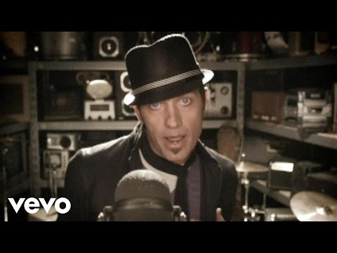 Tobymac - Lose My Soul video